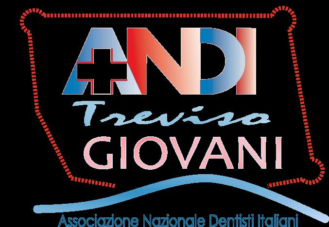 Logo Andi Treviso Giovani